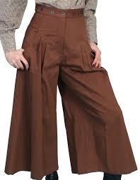american made cowgirl boots women u0027s cowboy u0026 western