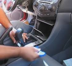honda accord radio recall may 2015 car stereo upgrade