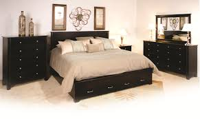 2 6 Bed Frame by Queen Frame Bed With 2 Footboard Drawers By Daniel U0027s Amish Wolf