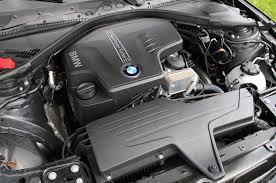 2008 bmw 328i engine specs 2014 bmw 3 series sports wagon autoblog