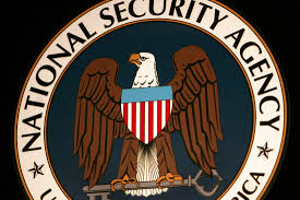 What Is An In Law House House Begins Bipartisan Push For New Limits On Surveillance Law