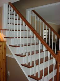 Staircase Renovation Ideas Stairway Remodel Staircase Makeover U2026 Pinteres U2026 25 Best