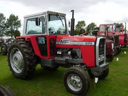 massey ferguson 595 tractor u0026 construction plant wiki fandom