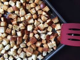 diy cubes for thanksgiving omg