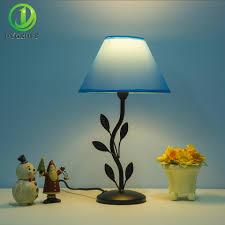 Modern Table Design Online Get Cheap Modern Table Design Aliexpress Com Alibaba Group