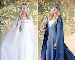 Lord Rings Halloween Costume Lord Rings Etsy