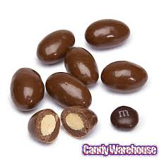 where can i buy brach s chocolate brach s milk chocolate covered almond supremes 3 75lb