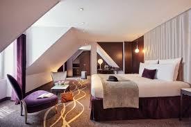 chambre a air 2 50 4 hotel mercure opéra garnier official website hotel gare
