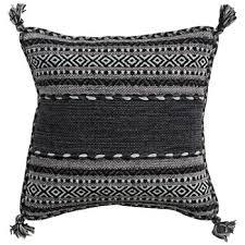 home design down pillow furniture down filled sofa pillows fresh on furniture throw throws