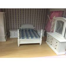 Dollhouse Bed For Girls by Compare Prices On Wooden Bed For Girls Online Shopping Buy Low