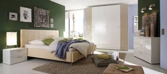 Schlafzimmer Zimmer Farben Zimmer Farben Design Ungesellig On Moderne Deko Idee Plus