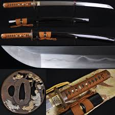 online get cheap japanese custom knives aliexpress com alibaba