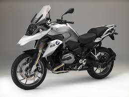 bmw f700gs malaysia updated 2015 bmw motorrad models bikesrepublic