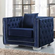Velvet Armchair Sale Velvet Chairs You U0027ll Love Wayfair