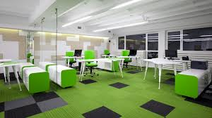Contemporary Office Interior Design Ideas Top 8 Trends In Office Interior Design Joomlavision
