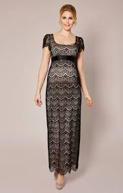 maternity clothes canada flutter maternity dress black maternity wedding dresses