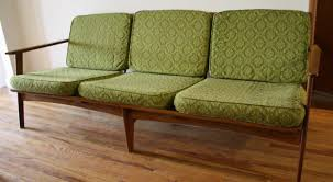 sofa wood frame sofa refreshing engineered wood frame sofa