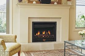 jetmaster gas fires the fireplace archipro