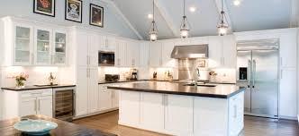 Kitchen Design Gallery Jacksonville Kitchen Design Atlanta Homes Abc
