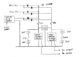 wiring diagram for smoke alarms apollo detector fantastic 4 wire
