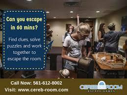 cereb room escape games u2014 play real escape room games in florida