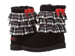 zwarte ugg sale ugg ugg laarzen meisjes store ugg ugg laarzen meisjes