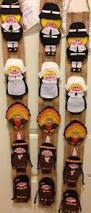35 best pilgrim turkey and indian crafts for kids images on