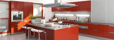 Magic Kitchen Cabinets Kitchen Cabinets And Cabinet Refacing Kitchen Magic Saskatoon