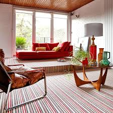 camden wool carpet carpets carpetright