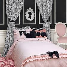 268 best granddaughters room images on pinterest home bedroom
