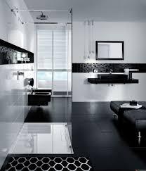 vintage black and white bathroom ideas black white bathroom design tags 96 phenomenal black white