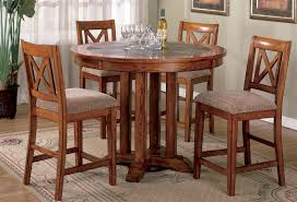 Small Round Table Image Of Drop Leaf Round Table Whirl Large - Small round kitchen table set