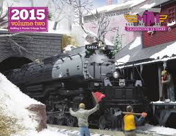 mth 2015 vol 2 by modellismoferroviario it issuu