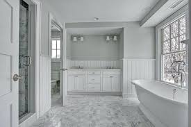 master bathroom tile ideas grey and white bathroom ideas white and wood bathroom ideas best