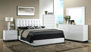 stylist inexpensive bedroom furniture sets cheap bedroom furniture