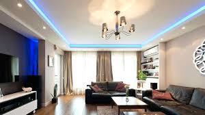home interior design led lights led lights for home led light bulbs led lights home design instat co