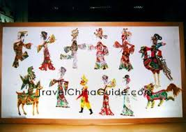 shadow puppets for sale shadow puppetry history show and