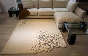 designer teppich 27 ultramoderne designer teppiche für ihr zuhause archzine net