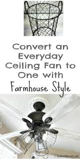 kitchen ceiling fan ideas best 25 farmhouse ceiling fans ideas on pinterest industrial