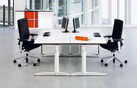 Schreibtisch Winkelkombination Schreibtisch Caldo Palmberg Büroeinrichtungen Service Gmbh