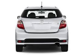 2012 toyota yaris reviews 2012 toyota matrix reviews and rating motor trend