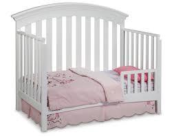 Easton 4 In 1 Convertible Crib Cribs B Awesome Delta Crib Delta Children Easton 4 In