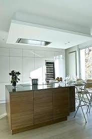 fabriquer hotte cuisine caisson hotte cuisine hotte de plafond fabriquer caisson hotte