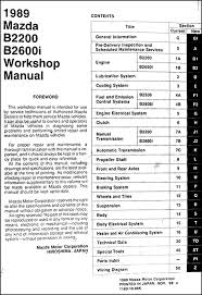mazda b2200 manual 100 images how do i bypass the computer of