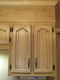 Kitchen Cabinets Restoration 73 Best Kitchen Cabinets Distressed Images On Pinterest Home