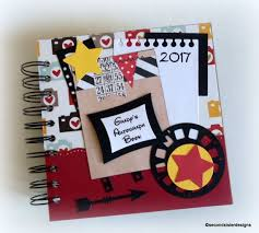 personalized autograph books 286 best disney autograph books by secondsisterdesigns images on