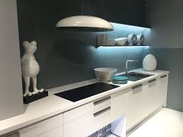 under cabinet led lighting puts the spotlight on the under cabinet led lighting puts the spotlight on the kitchen counter