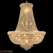 Chandeliers Manufacturers Hotel Chandelier Islamic Editonline Us