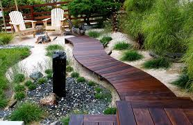 Deck Garden Ideas 30 Amazing Style Deck Ideas Promoting Relaxation Decking