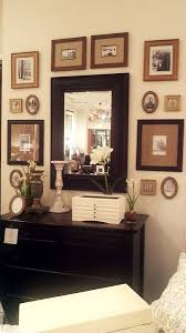 Wood Frames For Bathroom Mirrors Mirrors Astonishing Small Mirror Frames How To Frame A Mirror